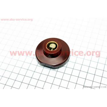 Бегунок (текстолит) К-750 [Китай]