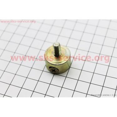 Переходник микропроцессорного зажигания К-750