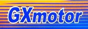 Производитель запчастей на Гудлак GXmotor