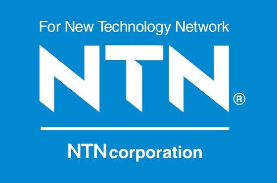Производитель запчастей на штиль NTN