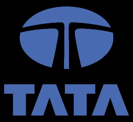 Производитель запчастей на Гудлак Tata